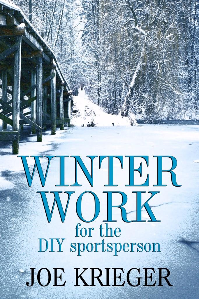 WinterWork1600x2400_300DPI