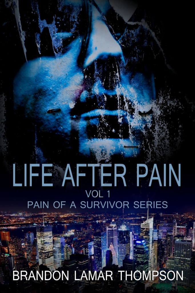 LifeAfterPain1600x2400_300DPI